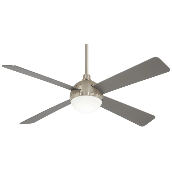 Minka Aire Ceiling Fans Manual