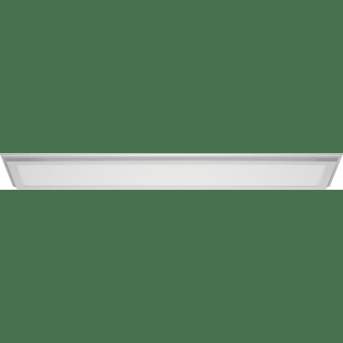 nuvo lighting 62 1374
