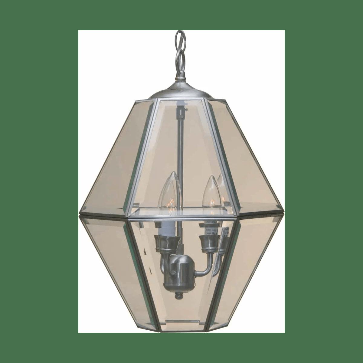 volume lighting v5021