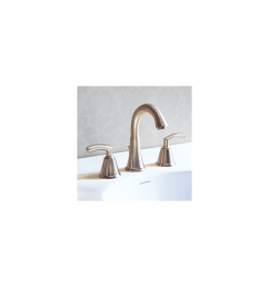 american standard 7038 801 002 polished chrome tropic widespread bathroom faucet with speed connect technology faucet com [ 1200 x 1200 Pixel ]