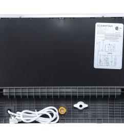 edgestar wiring diagram [ 1549 x 1200 Pixel ]