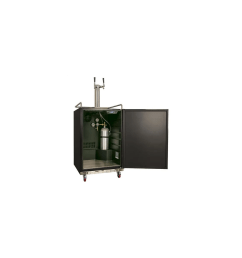 edgestar wiring diagram [ 1200 x 1200 Pixel ]