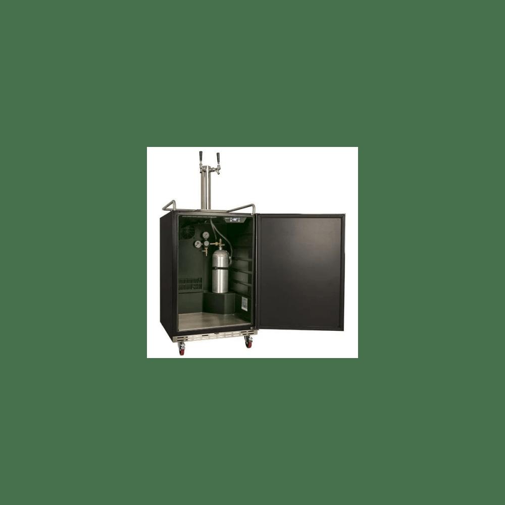 medium resolution of edgestar wiring diagram