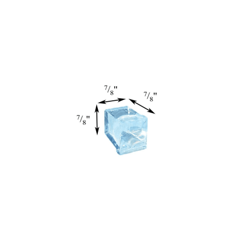 small resolution of ice o matic wiring diagram