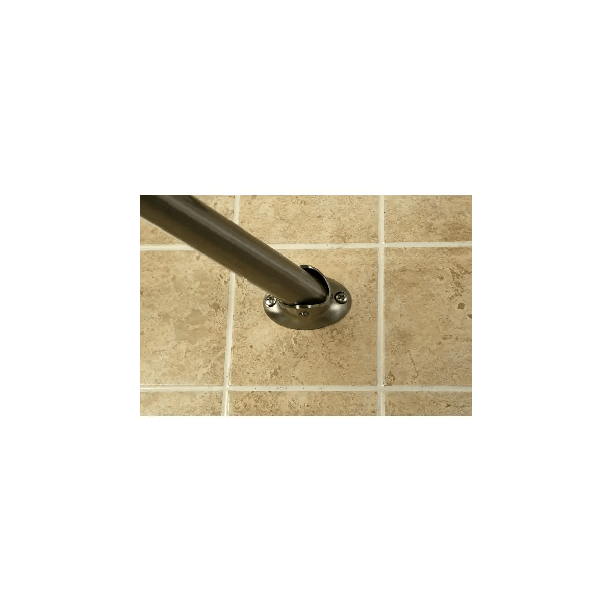 Bathroom Accessories Kingston Brass Cc3171 Adjustable Hotel