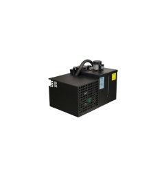 micromatic mmpp4301 ep pro line 1 3 hp glycol power pack up to 75 ft run [ 1200 x 1200 Pixel ]