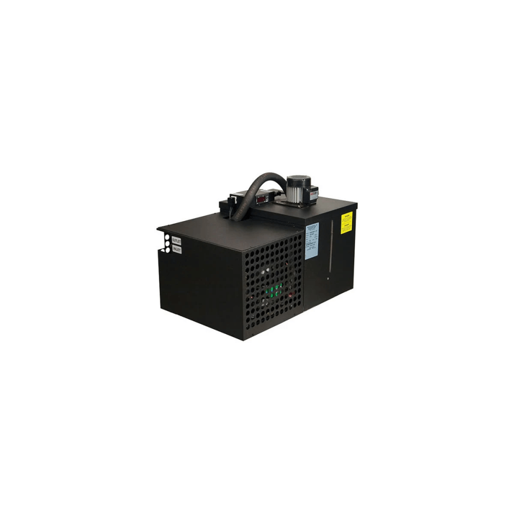 medium resolution of micromatic mmpp4301 ep pro line 1 3 hp glycol power pack up to 75 ft run