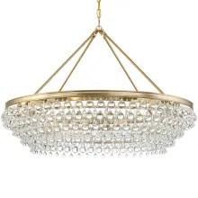 capital lighting 4912bi 000 pearson 12