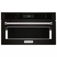 kitchenaid microwave ovens cooking