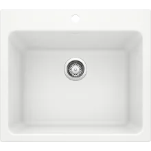 laundry utility sinks at faucetdirect com