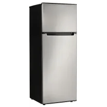 Apartment Size Refrigerator Reviews