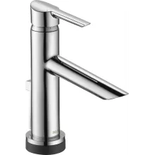 electronic bathroom faucets at faucet com