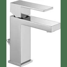 single handle bathroom faucets at