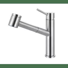 Franke Kitchen Faucet Cabinets Pensacola Faucets