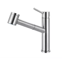 franke kitchen faucet stainless steel aid mixer faucets