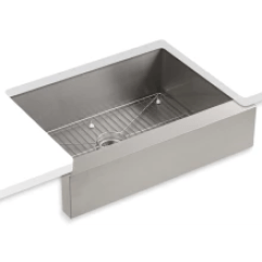 Blanco Kitchen Faucet Replacement Parts Light Fixture Ideas Apron Front And Farm Style Sinks