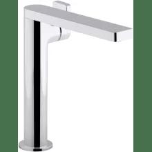 kohler vessel faucets at faucet com