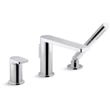 roman tub faucets at faucetdirect com