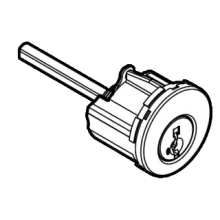Kwikset Parts and Accessories at Handlesets.com