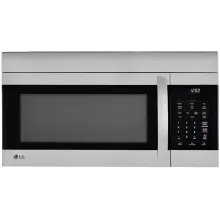 microwaves convection microwaves