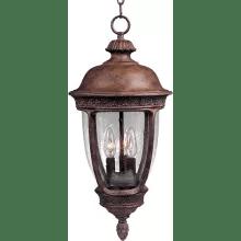 tuscan lighting at lightingdirect