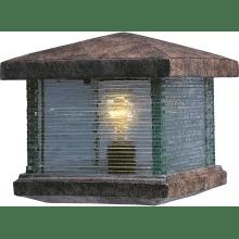 maxim lighting vivex collections