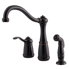pfister kitchen faucets at faucetdirect com