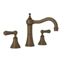 rohl perrin rowe collection