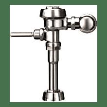 Flushometer Valves at Faucet.com