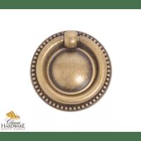 Bosetti Marella 100185.09 Dark Antique Brass Classic 2 ...