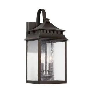 capital lighting 936921