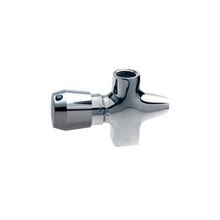 chicago faucets 339 665psh