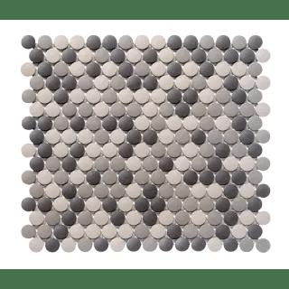 emser tile w71zonelt1212mop sample