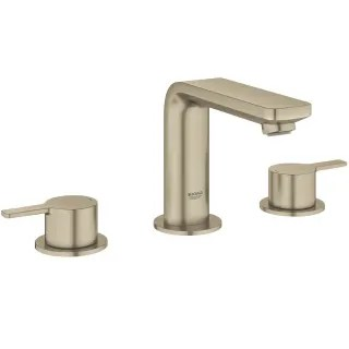 grohe 20 578 a