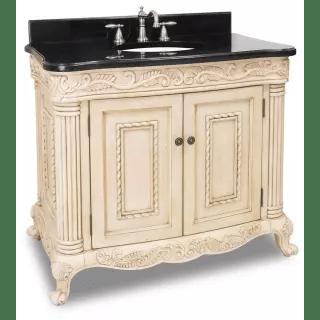 inch bathroom vanity cabinet