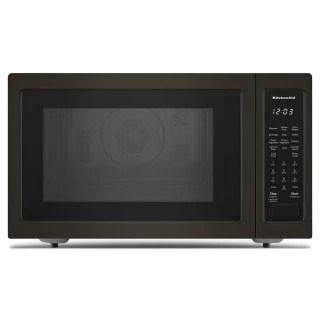 kitchenaid kmcc5015g