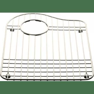 bowl stainless steel sink rack