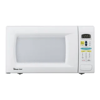 magic chef microwave ovens cooking