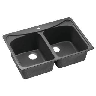 moen 25350 moen black fixture kitchen