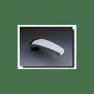 moen 1380 replacement part faucet parts