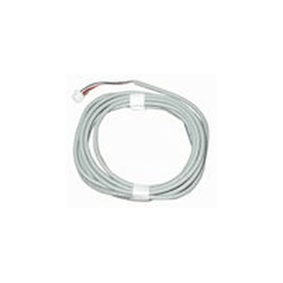 Rinnai REU-MSB-C3 N/A Slave Cable To Connect Multiple