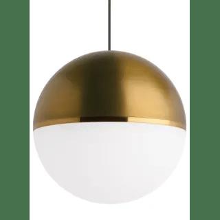 tech lighting 700fjakv led9