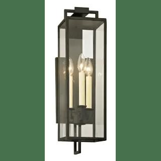 troy lighting b6382