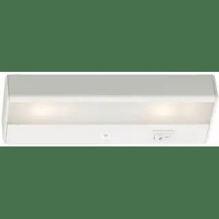 wac lighting ba led2 27