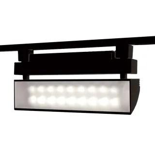 wac lighting j led42w