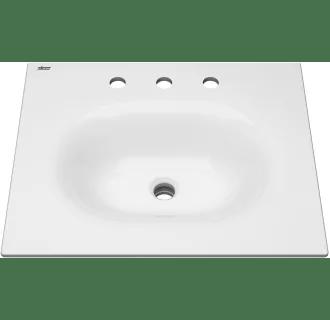 vanity sink tops at faucet com