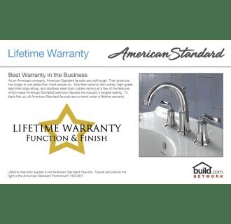 hampton widespread bathroom faucet