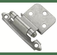 Cabinet Hardware Bulk Packs @ Build.com