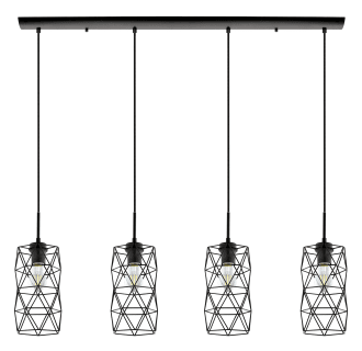 EGLO Pendant Lighting at Build.com
