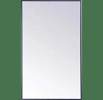 elegant lighting mirrors